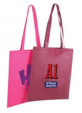 Tote Bag Without Gusset Express