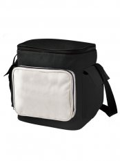 Weekend Cooler Bag