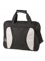 Main Stream Laptop Satchel
