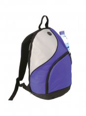 Seabreeze Backpack