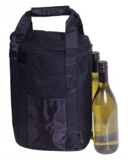 Guthega Cooler Bag