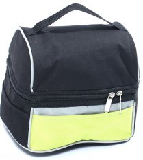 Gippsland Cooler Bag