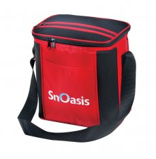 Mesh Lid Cooler Bag Express