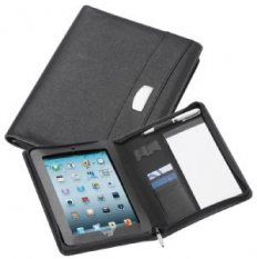 iPad Cover A5 size