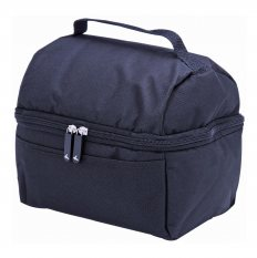 Cooler Bag Kit