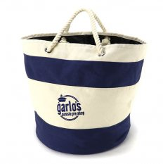 Tote Bag Express