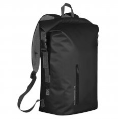 Cascade Waterproof Backpack