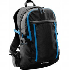 Sequoia Day Backpack