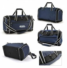 Delta Express Sports Bag Team Bag