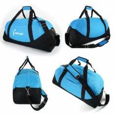 Lunar Sports Bag Offshore Express