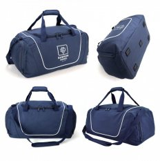 Hurley bags Express