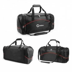 Victory Sports Bag