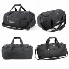 Freedom Sports Bag Express