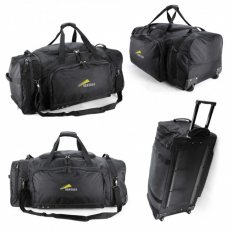 Sumo Express Sports Bag