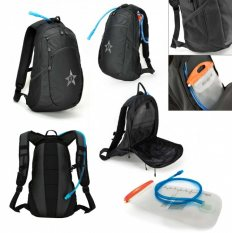 Kingsley Hydration Bags Express