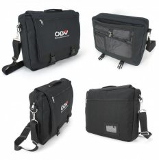 Conference Carry Bag Express