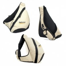 Sports Slingpack Express