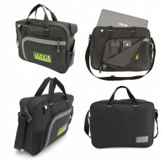 Magnum Laptop Shoulder Bag