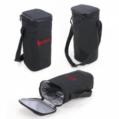 Single Bottle Carry Bag Express