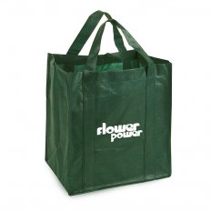 Non-Woven Shopping Bag Express