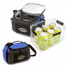 Aspen Cooler Bag Express