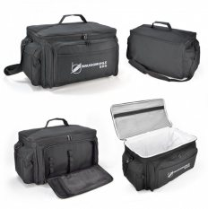 Everest Insulated Cooler Bag Express