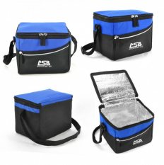 Amigo Cooler Bag