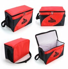 Passage Cooler Bag Express