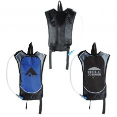 Hydration Water Backpack