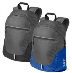 Elevate Revelstoke Lightweight Backpack