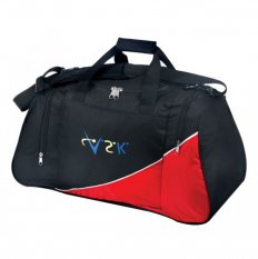 Caltex Sports Bag Offshore Express