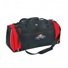 Ardell Sports Bag Offshore Express