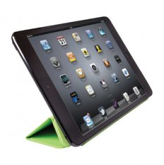 iPad Mini Geni Cover