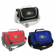 Braga Insulated Cooler Lunch Bags
