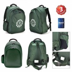 Ciena Backpack Offshore Express