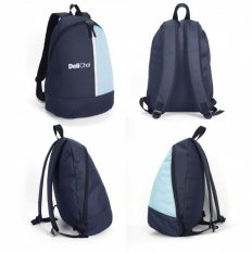2-Panel Backpack Express