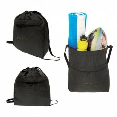 Cheap Priced Enigma Backsack Express