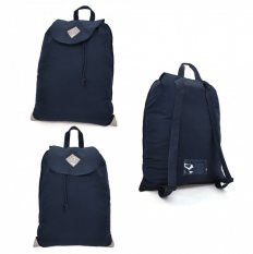 Small Torrent Backpack