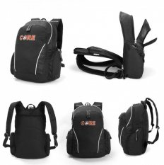 Duplex Backpack Offshore Express