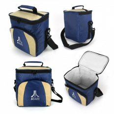 Atrium Cooler Bag Express