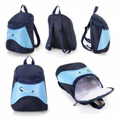 Vibrant Cooler Backpack Express