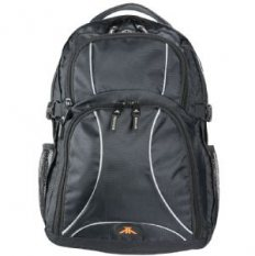 Trekk Backpack