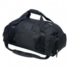 Motion Duffel Bag