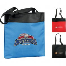 Excel Sport Meeting Tote Bag