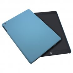iPad Air 2 Cover (9.7 inch)