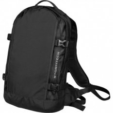 Trek Day Pack (28L)