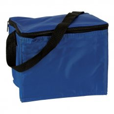 Smiggins Cooler Bag