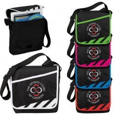 Flash 12\'\' Tablet Bag