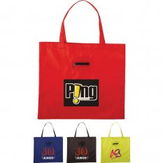 The Takeaway Shopper Tote Bag