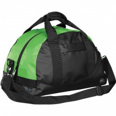 Mariner Waterproof Duffel